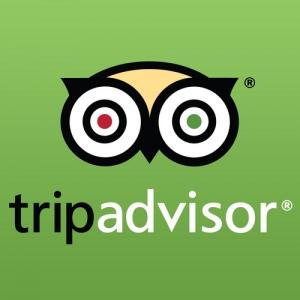 tripadvisor-logo-vector-300x300