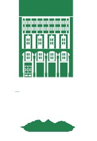 HOTEL RUA VILLAR - Santiago de Compostela